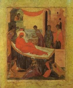 Rozhdestvo-Presvyatoy-Bogorodicy.-Ikona_2